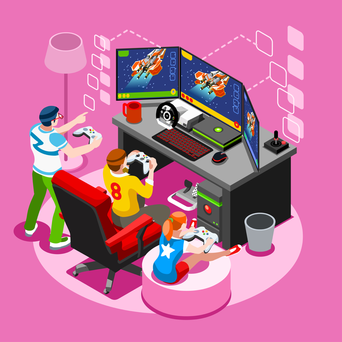 play online game_561756751